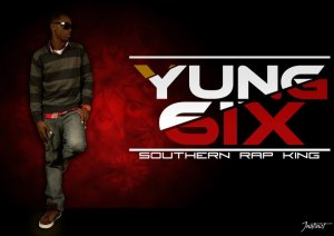 yungsix