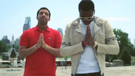 Drake diss+AnsuEncore.com